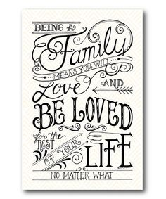 Pin by brittany nelson on sketchbook ideas шрифты, надписи, цитаты. Great Quotes, Quotes To Live By, Inspirational Quotes, Awesome Quotes, Adoption Quotes, Foto Transfer, Deco Originale, Barn Wood Frames, Typography Letters