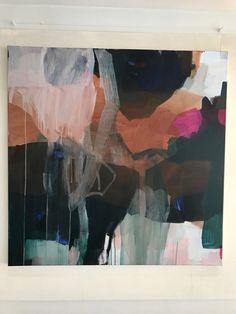 FINN – Maleri Ingrid haukelidsæter