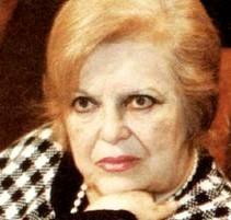 Natália de Oliveira Correia GOSE • GOL (Fajã de Baixo, São Miguel, 13 de Setembro de 1923 — Lisboa, 16 de Março de 1993) foi uma intelectual, poetisa e activista social açoriana, autora de extensa e variada obra publicada, com predominância para a poesia.