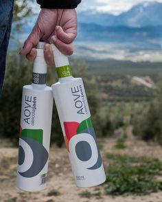 ORIGEN   ORIGIN #AOVE #EVOO #OleicolaJaenAOVE #GamaSeleccion #ecologico #extravirginoliveoil #ecologic #Picual #andalusia #spain #oliveoil #baeza #aceitedeoliva #Jaén #picoftheday #igersjaen #design