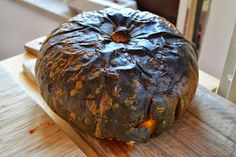 For the filling piece of squash 1 tbsp olive oil parmiggiano cheese, grated, plus extra to serve 1 t. Pasta, Tortellini, Squash, Olive Oil, Sage, Butter, Pumpkin, Bread, Cheese