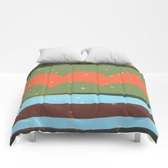 Society6 - Digital Abstract Graphic Art GC-117-02 Home Decor Accessories, Bed Sheets, Graphic Art, Comforters, Pillow Covers, Blanket, Pillows, Abstract, Digital