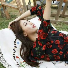 Suzy - Cosmopolitan Korea Magazine October Issue Behind Cut Korean Actresses, Korean Actors, Actors & Actresses, Korean Beauty, Asian Beauty, Miss A Suzy, My Love From The Star, Female Character Inspiration, Bae Suzy