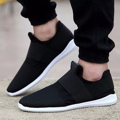 RUDIMENTARY - by @kickslogix at www.kickslogix.com Priced at $65 and includes Free Worldwide Shipping #Follow @kickslogix for more contemporary Men's kicks at affordable prices!