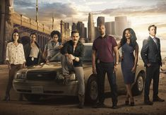 Lethal Weapon: Is the FOX TV Series Cancelled or Renewed for Season Three?