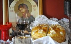 November in Serbia: the month of the patron saints