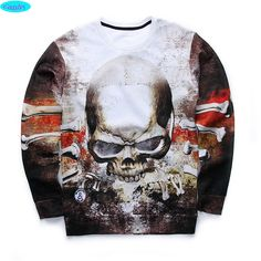 http://babyclothes.fashiongarments.biz/  12-18years big kids sweatshirt boy youth fashion 3D skull head printed hoodies jogger sportwear teens boy W17, http://babyclothes.fashiongarments.biz/products/12-18years-big-kids-sweatshirt-boy-youth-fashion-3d-skull-head-printed-hoodies-jogger-sportwear-teens-boy-w17/, Dear friends,if you can't choose the size ,       please contact customer service ,many thanks            Item Features       ...,   Dear friends,if you can't choose the size…