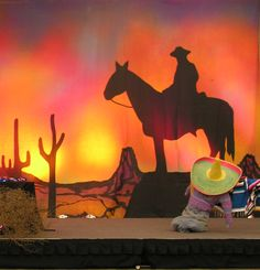 1000+ images about WILD WEST on Pinterest | Westerns ...