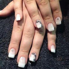 #nailsart #acrylic #form