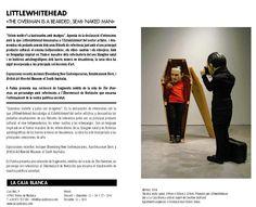 ArtPalma Brunch 2015 La Caja Blanca