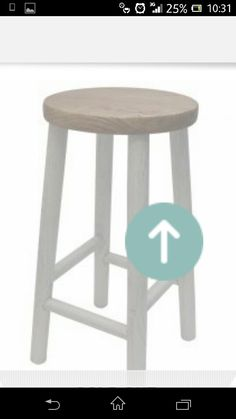 Stools Stools, Furniture, Home Decor, Benches, Decoration Home, Room Decor, Stool, Home Furnishings, Home Interior Design