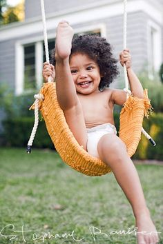 HAPPINESS :) Photo by Stephanie Rausser http://www.stephanierausser.com/www/#/portfolio/kids/