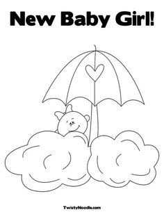 Baby Disney Coloring Pages Baby Tunes 23 Babies Disney PRINTABLE