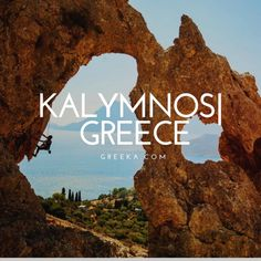 The most complete travel guide for Kalymnos island! Going On Holiday, Holiday Ideas, Sailing Greece, Island Tour, Most Beautiful Beaches, Travel Information, Travel Light, Greek Islands, Travel