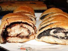 Pancakes, Cookies, Breakfast, Food, Crack Crackers, Morning Coffee, Biscuits, Essen, Pancake