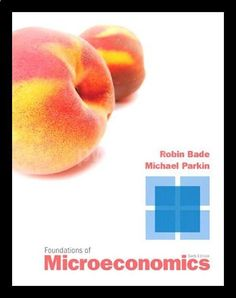 Test bank solutions for macroeconomics a contemporary introduction just listed our new foundations of mi check it out www fandeluxe Choice Image