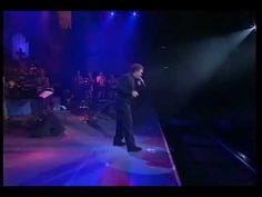 tom jones live at cardiff castle - full concert - 2001