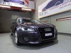 Audi A5 #ALBLeasing Audi A5, Vehicles, Sports, Autos, Branding, Hs Sports, Sport, Car, Vehicle