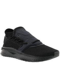 the latest e4fca d05c2 Skor Sneakers, Herrmode, Sko Spel, Designerskor, Porr, Tennis