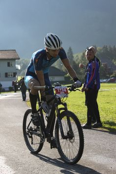 David Schaedler (Amateur Mountainbike Racer): This picture was taken this year at the Iron Bike Race Einsiedeln. After 53 km and to climb up I could finish at place. One day before I started at The Wayve (as runner so it was quite hard for me. Sports Activities, 21st, David, It Is Finished, Iron, Bike, October, Bicycle, Irons