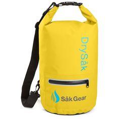 Dry Sak Waterproof Dry Bag