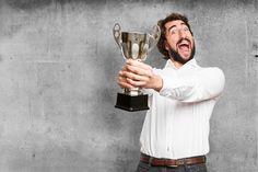 "QUEB Award ""Bestes Employer Branding Video"" – Jetzt bewerben!"