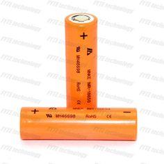 Need batteries ? We stock a whole host of replacement batteries from MNKE, SONY, EFEST & Xtar. 18350-18650 & 14500. Cypress Vapors 12303 N. Eldridge Pkwy Cypress, Tx. 77429 281-897-VAPE