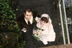 Bailey's Brides: Short Bride - Tall Groom