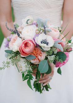 Featured Photographer: Pictilio Photography; Wedding bouquet idea.