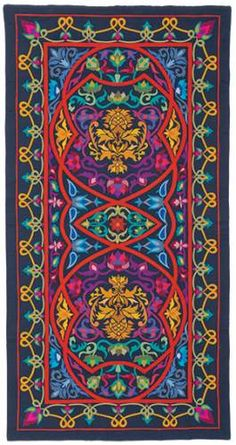 Egyptian Applique Khayameya   size 90 *160 cm  you can order by send e-mail to esamyasin@gmail.com
