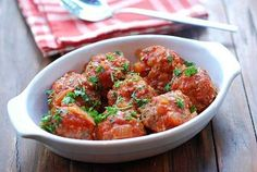 How to Cook Meatball Tomato Sauce Recipes | Mukpin Recipes