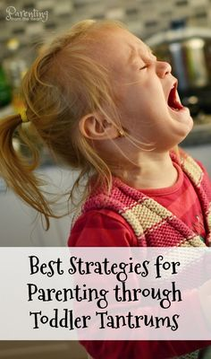 Toddlerhood really is both the best and worst of times. Here are over 10 tips on through difficult toddler behaviour that are centred in positive, empathetic parenting, parenting from the heart Positive Parenting Solutions, Parenting Goals, Parenting Articles, Parenting Toddlers, Gentle Parenting, Parenting Humor, Parenting Hacks, Peaceful Parenting, Parenting Styles