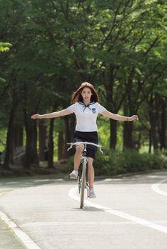 Doctors Park Shin Hye, Korean Actresses, Korean Actors, Heirs Korean Drama, Kyun Sang, Kim Rae Won, Best Kdrama, Girl Korea, Sung Kyung