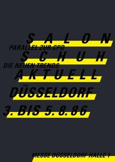 uwe loesch sarajevo100 2014 poster germany loesch pinterest typography. Black Bedroom Furniture Sets. Home Design Ideas