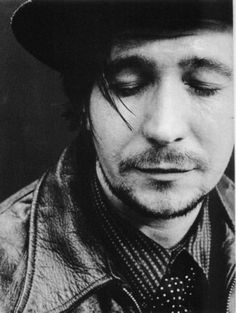 """""""Getting sober was one of the three pivotal events in my life, along with becoming an actor and having a child. Of the three, finding my sobriety was the hardest thing."""" Gary Oldman"""