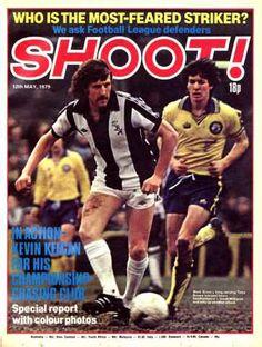 12th May 1979