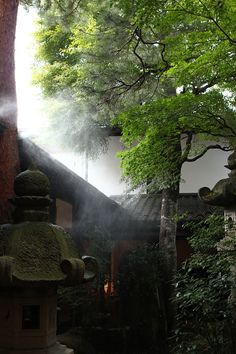 Takayama, Japan Takayama Japan, Gifu, Nagano, Rising Sun, Places Ive Been, Mystic, Sunrise, Waterfall, Spirit