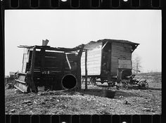 home in the 'dirty thirties' Great Depression, Migrant Worker, Dust Bowl, Economic Times, American Spirit, Old West, Hard Times, World War Ii