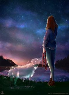 """Forever with me"" - tears miss my dog Love My Dog, Miss My Dog, Puppy Love, Me And My Dog, Funny Dogs, Cute Dogs, Animals And Pets, Cute Animals, Pet Loss Grief"