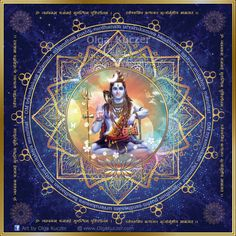 Shiva Mahamrityunjaya - Health, Peace in Life & ProsperityMahamrityunjaya Mantra (maha-mrityun-jaya.महामृत्युंजय मंत्र) rejuvenates, bestows health, wealth, long life, peace, prosperity and contentment.The mantra is a prayer of devotee to Lord Shiva. Trayambaka is the three eyed one (where the third eye signifies the giver of knowledge, which destroys ignorance and releases us from the cycle of death and rebirth).Maha mrityunjaya is a call for enlightenment and is a practice of purifying…