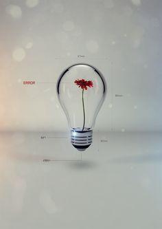 #inside_out #szik #plakát