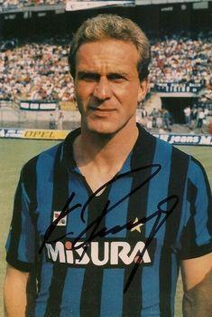 Football Italy, All Star, Athlete, Sports, Mens Tops, T Shirt, Bavaria, Hs Sports, Supreme T Shirt