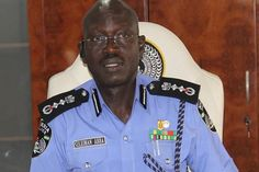 Police, Politicians To Meet For Another Peace Accord – IGP  The Police said on Monday that it would bring together the various political parties and their candidates to sign another peace accord, ahead of the February elections.  - See more at: http://firstafricanews.ng/index.php?dbs=openlist&s=13949#sthash.jyO785RM.dpuf