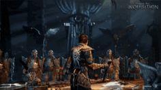 Dragon Age Inquisition - Xbox 360