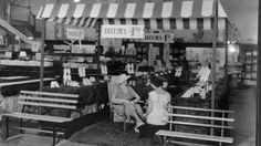 Iconic Lehigh Valley stores: Leh's