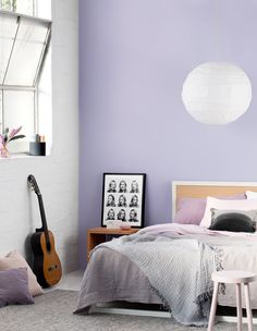 Five home trends I hate because they're trendy