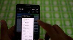 تجسس على أي هاتف قراءة  الـ SMS ، المكالمات ، الصور ،الواتساب   بالمجان