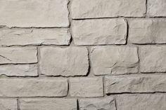 Cobble Stone - Sunset Stone
