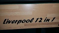 Liverpool 12 in 1