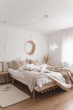 ELLE interior & photography